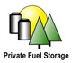 Private Fuel Storage, LLC