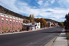 Main Street -- Click to Enlarge Image